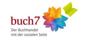 Logo Buch7