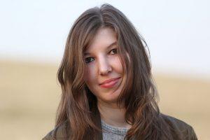 Storyecke Portrait 2